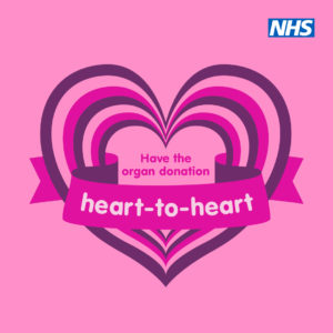 Heart to heart_Social_1x1