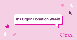 its organ donatinon week FB-1200x628